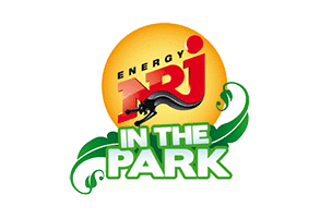 nrj in the park